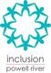 IPR - Logo