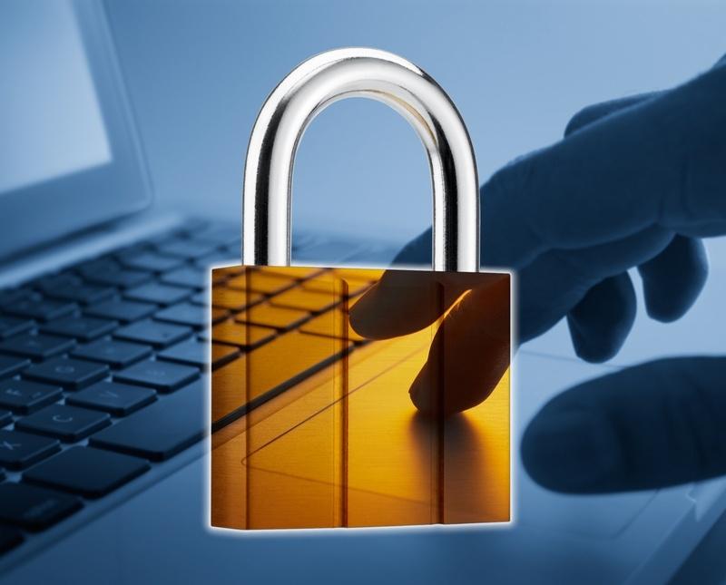 Security_Add-ons.jpg