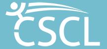 cscl-logo.png