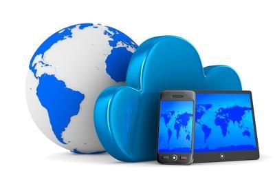 mobile_app.jpg