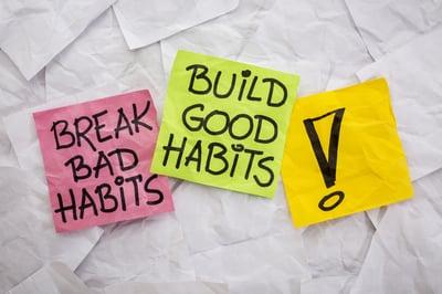 SV - Break habits - AdobeStock_68916283