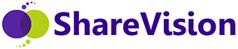 ShareVision Logo