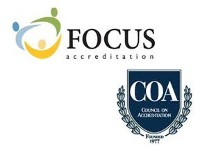 accreditation-new2